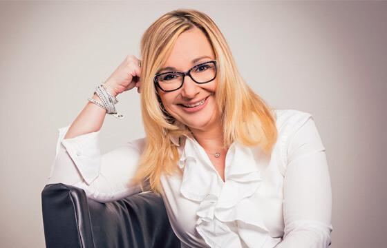 Nadine Jedlicka