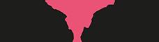 Liebesengel Logo
